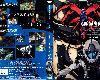 機動戰士鋼彈 0083:星塵回憶『全13話+Movie+特典6』(MEGA@繁體[POPGO/QTS]@DVD480P/BD720P-MP4)(2P)